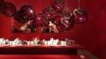 Design Days Dubai, Dubai design, Design Fix, DesignFix, Khalid Shafar, Emirati design, lights, Forma, Nakkash Gallery