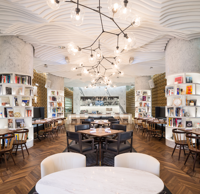 Eatery and Library and Lounge of Intersect by Lexus .jpeg