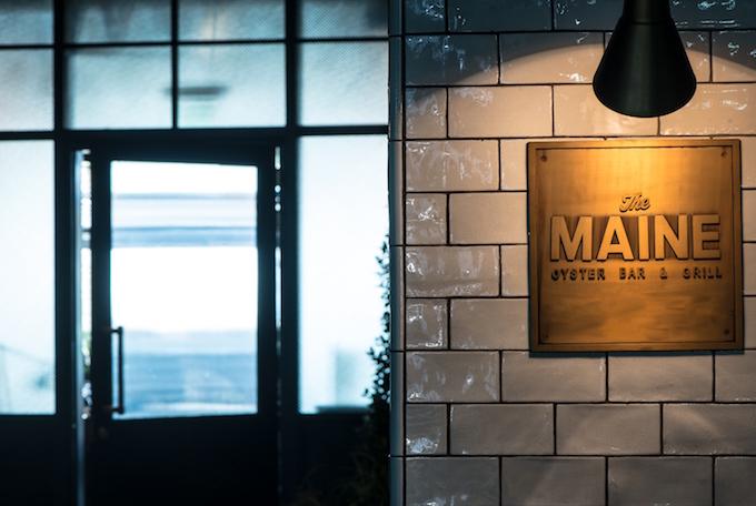The MAINE_Entrance_.jpg