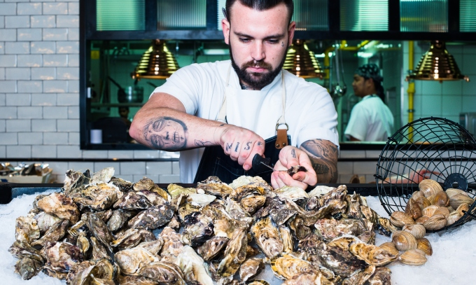 The MAINE_Jersey Oysters_.jpg