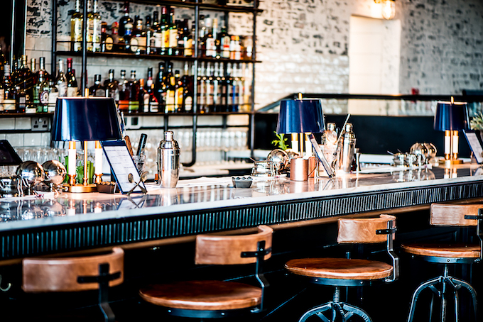The MAINE_The Long Bar.jpg