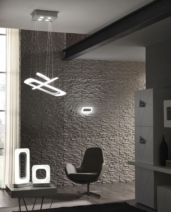 Lighting Marie Laurent Architecture Pedant Lights Contemporary Index Trade