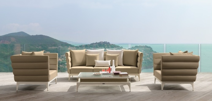 Garden Furniture Dubai garden furniture