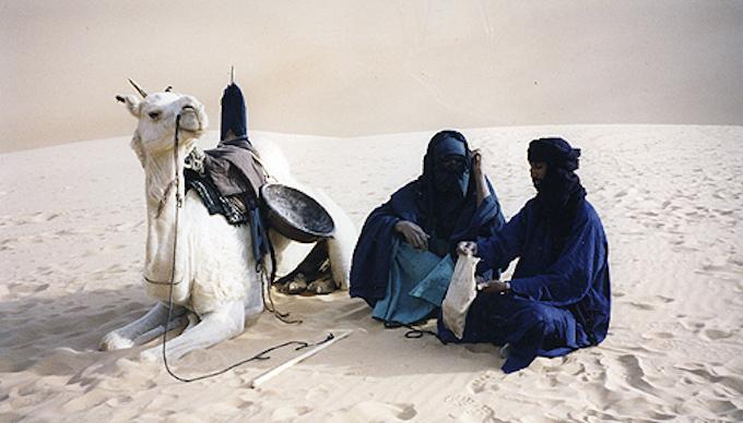 tuareg, berber, nomads, rugs