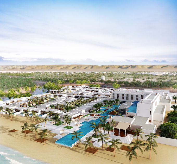 Al Baleed, oman, salalah, luxury, resort, anantara, archaeology