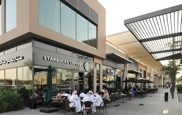 City Walk, cafes, CityWalk, Meraas, shopping, expat living, Jumeirah, freehold property, Dubai, new development, property for sale, DesignFix, design fix, dubai blog, design blog