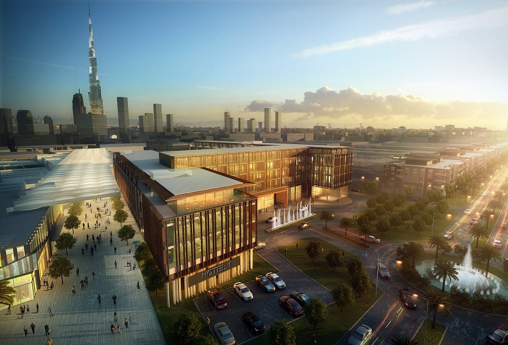 City Walk, masterplan, CityWalk, Meraas, shopping, expat living, Jumeirah, freehold property, Dubai, new development, property for sale, DesignFix, design fix, dubai blog, design blog