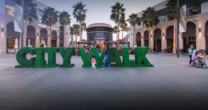 City Walk, CityWalk, Meraas, shopping, expat living, Jumeirah, freehold property, Dubai, new development, property for sale, DesignFix, design fix, dubai blog, design blog