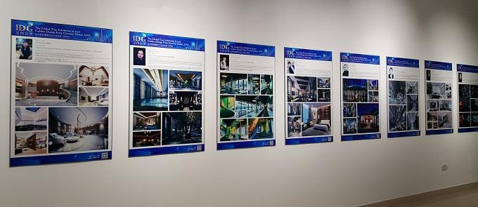 design show, design exhibition, interior design, Chinese design, Chinese interior designers, Chinese International Interior Design, APID, Ductac, design blog, dubai blog, design fix, DesignFix