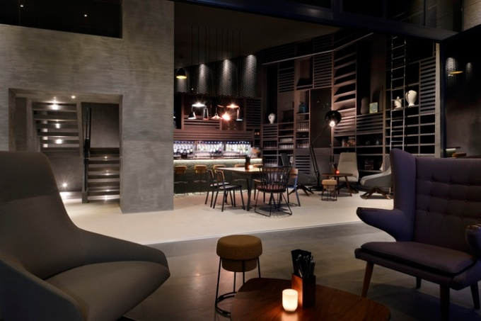 Ynot, bar, Draw Link Group, Drawlink, architecture, interior design, bar design, restaurant ldesign, RBDA, restaurant and bar design awards